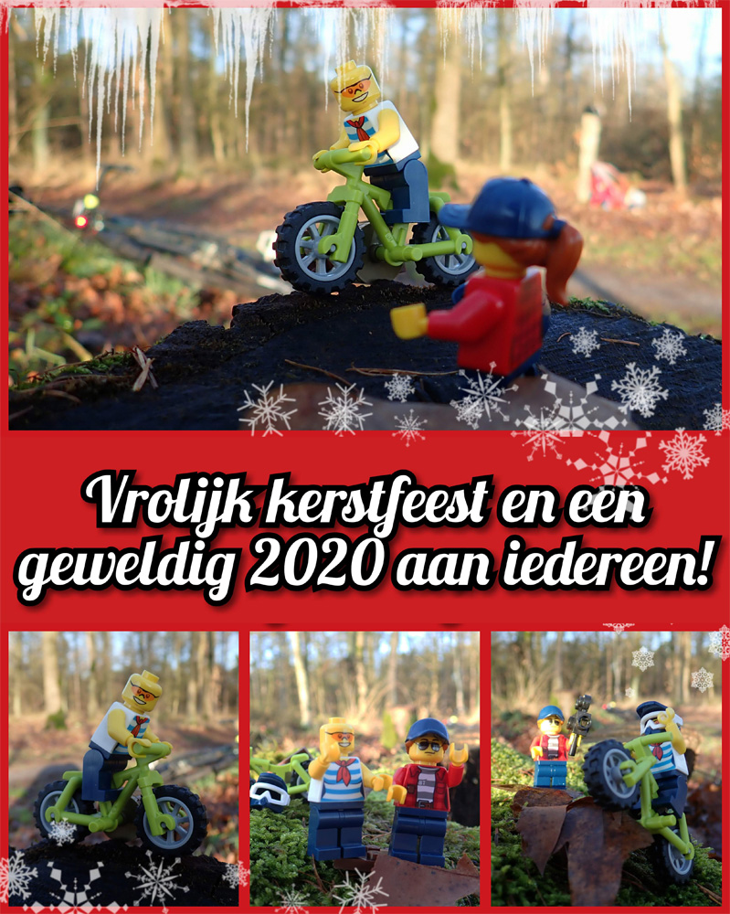 /sites/default/files/2019-12/Kerstkaart-2020-mtb.nl_.jpg